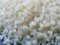 再生塑料颗粒分级