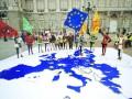 欧盟今年前四月乙烯进口量增长超200%,聚乙烯超52%