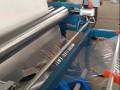 ccp opp材料与EPE珍珠棉覆膜视频 覆膜机为珍珠棉覆cpp膜视频 (125播放)