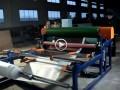 EPE珍珠棉覆膜机视频 复膜机 编织袋复膜机 镀铝膜覆膜机视频 (143播放)