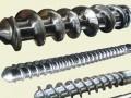 造成螺杆磨损原因有哪些?