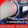 90EPE发泡膜生产线 铝材包装epe泡棉生产设备
